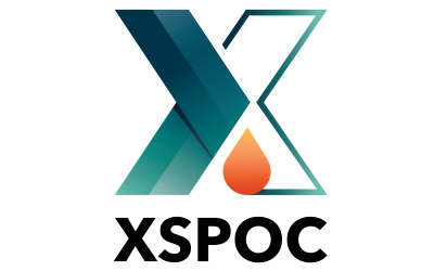 XSPOC 3.0 Release Notes